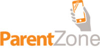 Parent Zone Link
